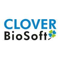 Clover Bioanalytical Software S.L.U.