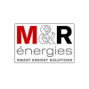 M ET R ENERGIES_logo