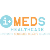 i-MEDS Healthcare