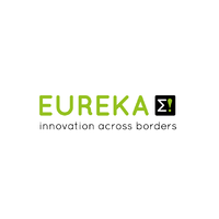 EUREKA Accelerated