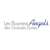 Les Business Angels des Grandes Ecoles (BADGE)