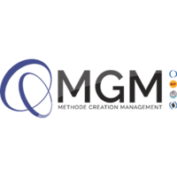Groupe MGM