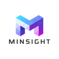 Minsight by Opuscope SAS