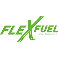 FlexFuel Energy Development_logo