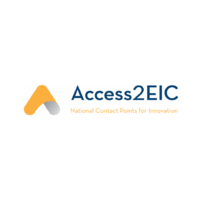 Access2EIC – Seal of Excellence_logo