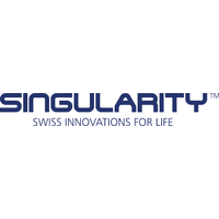 Singularity Ltd.