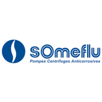 SOMEFLU