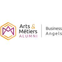 Label Arts et Métiers Business Angels