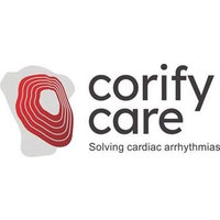 Corify Care SL