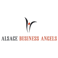 Alsace Business Angels_logo