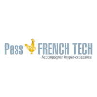 Pass French Tech_logo