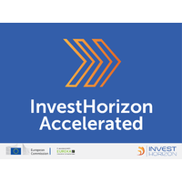InvestHorizon - Accelerated