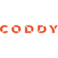Coddy (by Kalio Tech SPRL)