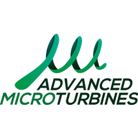 Advanced Microturbines Srl
