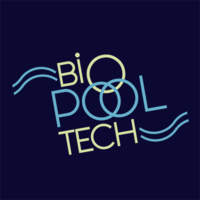 BIO POOL TECH_logo