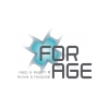 FOR-AGE