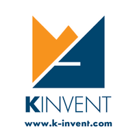 KINVENT BIOMECANIQUE