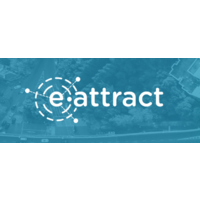 e-attract_logo