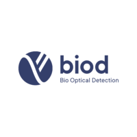 Bio Optical Detection