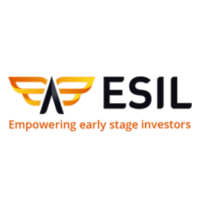 ESIL - Early Stage Investing Launchpad