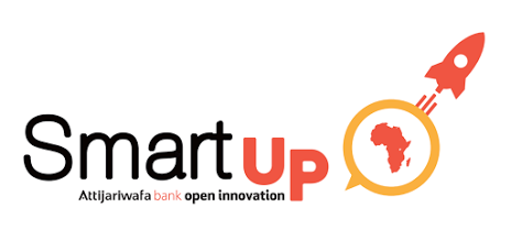 Participez au premier programme international  « Smart Up » organisé par Attijariwafa bank