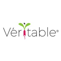 Veritable_logo