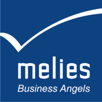 Réseau Melies Business Angels