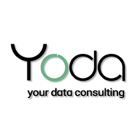 YOUR DATA CONSULTING
