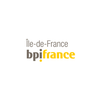 Label Bpifrance Ile-de-France_logo