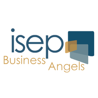 Réseau ISEP Business Angels