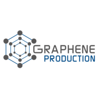 GRAPHENE-PRODUCTION