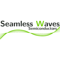 Seamless Waves_logo