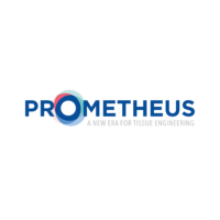 Prometheus Srl