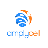AmplyCell