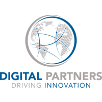 Digital Partners SA