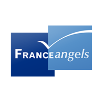 Communauté France Angels