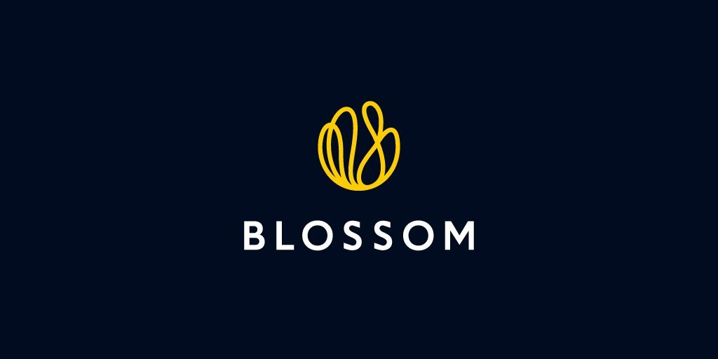 📣Blossom Capital launches €4.6 million angel programme looking for 20 startups like yours