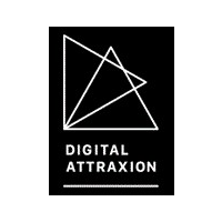 Digital Attraxion s.a.