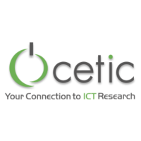CETIC, Centre d'Excellence en Technologie de l'Information et de la Communicatio
