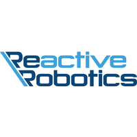 Reactive Robotics GmbH