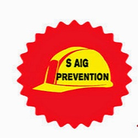 S AIG PREVENTION CONSEILS SECURITE