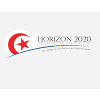 NCP innovation in SMEs_Horizon2020