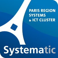 SYSTEMATIC PARIS-REGION