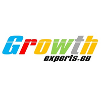 Growth-Experts.eu