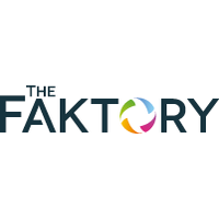 The Faktory, adresse infra