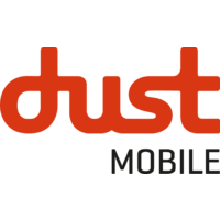 Dust Mobile_logo