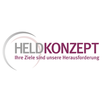 Start Up´s Heldkonzept