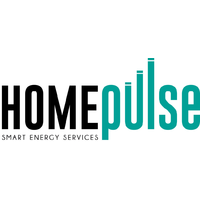 HOMEPULSE