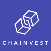 Chainvest_logo