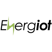 ENERGIOT DEVICES SL